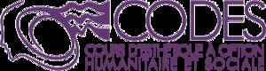 Logo large 2fla%2bfriande