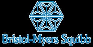 Logo large 2fbms logo cfgkuvx3a