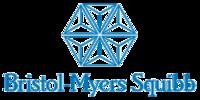 Logo medium 2fbms logo cfgkuvx3a