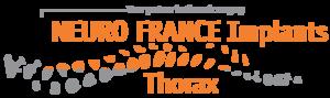 Logo large 2fneuro%2bfrance%2bimplants