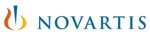Logo large 2fnovartis