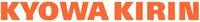 Logo medium 2b2
