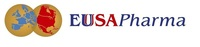 Logo medium 2feusapharma