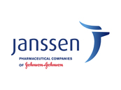 Logo medium 2fjanssen