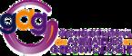 Footer logos 2fcnag