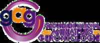 Logo medium 2fcnag