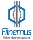 Logo medium 2flogo filnemus petit
