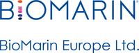 Logo medium 2fbiomarin%2beurope