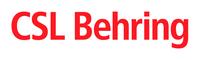 Logo medium highres