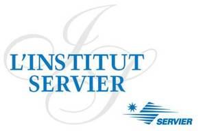 Logo large 2finstitut%2bservier