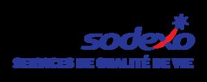 Logo large 2fsodexo