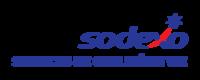Logo medium 2fsodexo